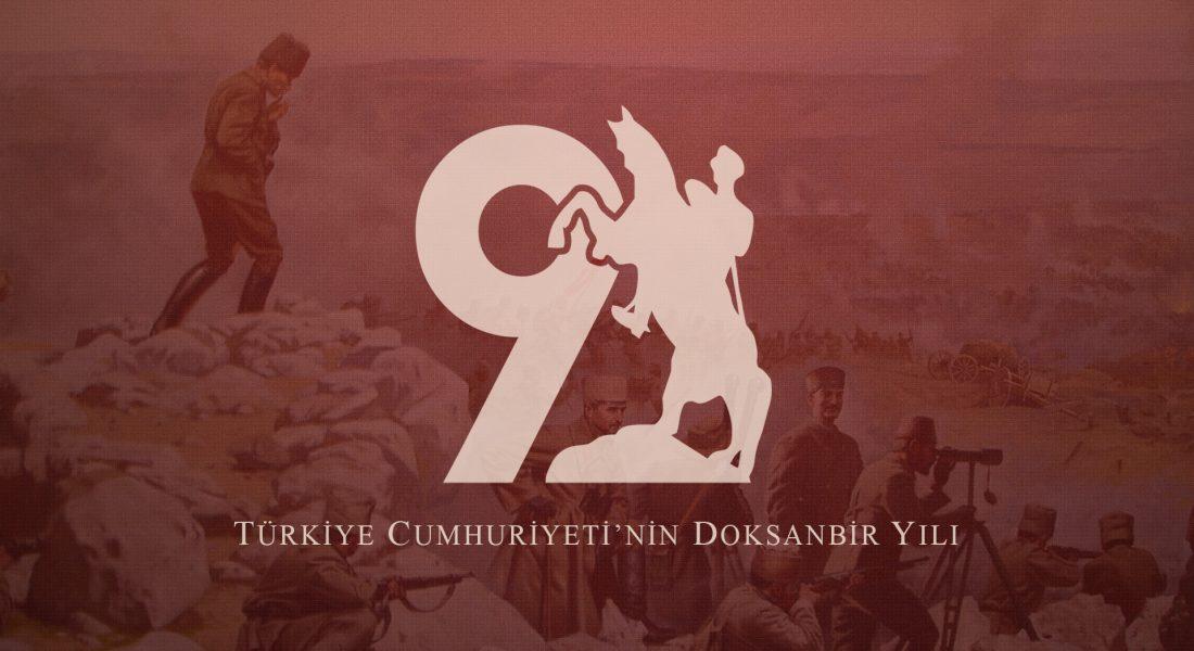 91-YIL-Logosu-Turkiye-Cumhuriyeti-Ataturk