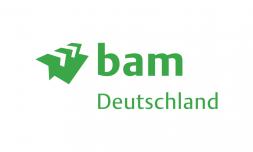 BAM-Deutschland-1024x614