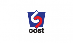 COST-1024x614