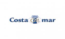 Costamar-1024x614