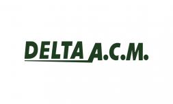 Delta-ACM-1024x614