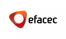 Efacec-1024x614
