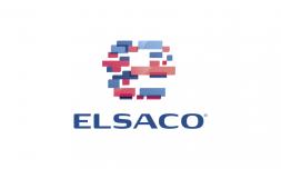 Elsaco-1024x614