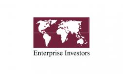 Enterprise-Investors-1024x614