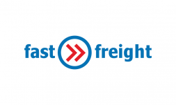 Fast-Freight-1024x614