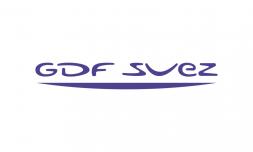 GdF-Suez-1024x614