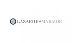 Lazaridis-Marmor-1024x614