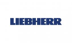 Liebherr-1024x614