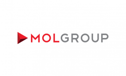 MOL-Group-1024x614