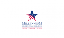 Millennium-Challenge-Corporation-1024x614