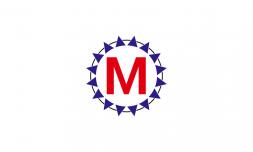 Moldagrotehnica-1024x614