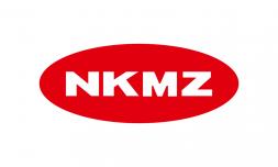 NKMZ-1024x614