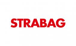Strabag-1024x614