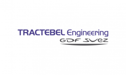 Tractebel-Engineering-1024x614