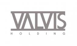 Valvis-Holding-1024x614