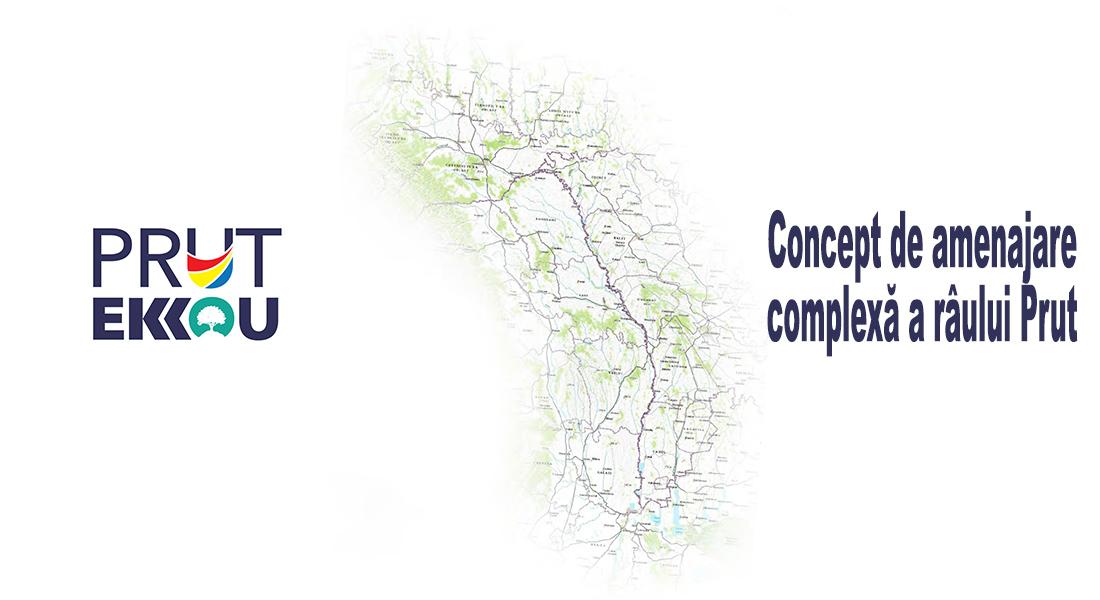 concept-de-amenajare-complexa-a-raului-prut