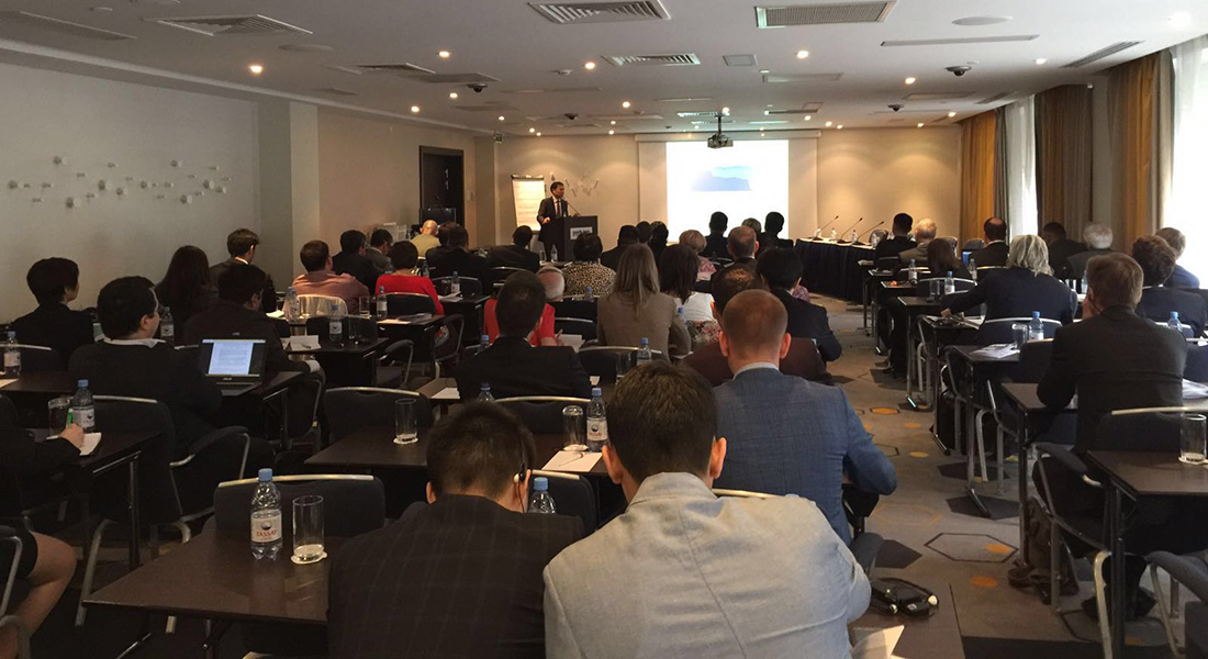 conferinta-pentru-energie-kazakhstan-astana