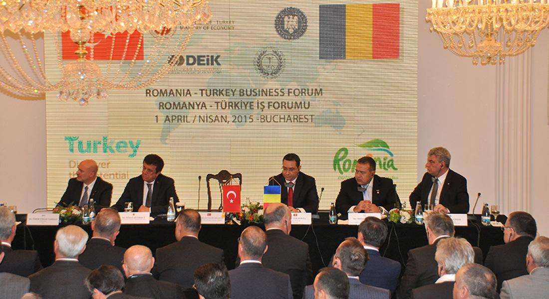 forumul-de-afaceri-romania-turcia